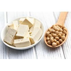 Tofu naturalne EKO