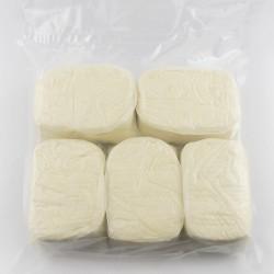 Natural Tofu 1,5kg