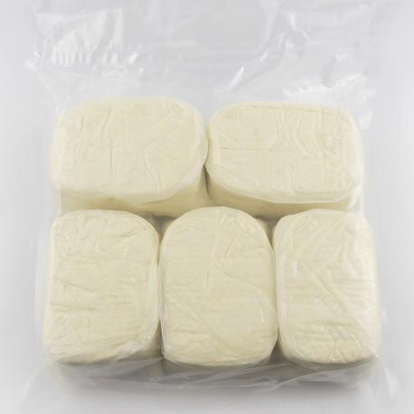 Tofu naturalne 1,5kg