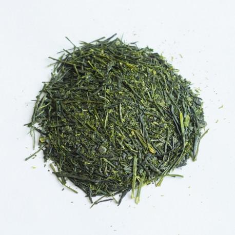 Organic Sencha 70g