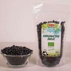 Organic Black Kidney Beans 400g
