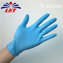 Rękawiczki nitrylowe 100 szt.