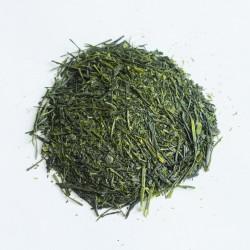 Herbata Sencha EKO 17kg