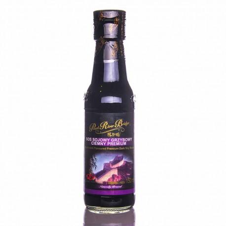 Sos sojowy ciemny Premium